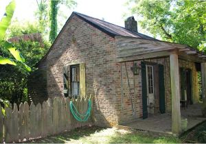 House Plans Louisiana Architects A Hays town S Baton Rouge Home Visited by Architect