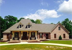 House Plans Louisiana Architects Acadian Plans Architectural Designs