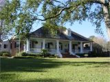 House Plans Louisiana Architects Al Jones Dream Home Exteriors Pinterest Baton Rouge