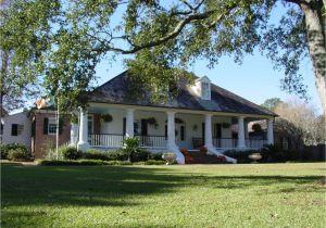 House Plans Louisiana Architects Al Jones Dream Home Exteriors Pinterest Baton Rouge