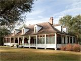 House Plans Louisiana Architects French Colonial Style Homes French Colonial Architecture