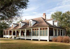 House Plans Louisiana Architects French Colonial Style Homes French Colonial Architecture