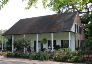 House Plans Louisiana Architects Historic Acadian Houses Of southwest Louisiana