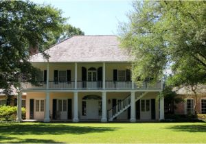 House Plans Louisiana Architects the Concept Of Regionalism Goes Beyond Louisiana Texas
