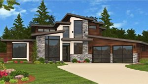 House Plans Madison Ms Home Designs Madison Ms Homemade Ftempo