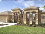 House Plans Mcallen Tx Dolcan Homes New Home Builder In the Rio Grande Valley
