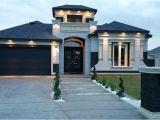 House Plans Mcallen Tx Home Builders In Weslaco Tx Avie Home