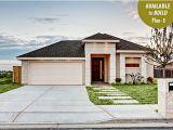 House Plans Mcallen Tx House Plans In Mcallen Tx House Design Plans