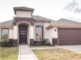 House Plans Mcallen Tx House Plans In Mcallen Tx House Plans