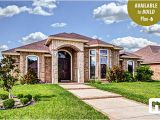House Plans Mcallen Tx House Plans Mcallen Tx Available to Build Valley Wide