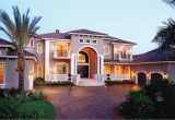 House Plans Mediterranean Style Homes Large Mediterranean House Plans Mediterranean Style Home