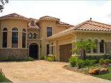 House Plans Mediterranean Style Homes Spanish Mediterranean Style House Plans Spanish