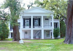 House Plans Mobile Al 8 Beautiful Historic Houses In Alabama