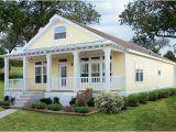 House Plans Mobile Al Best Modular Home Designs Under 1000 Sq Ft