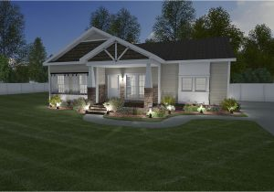 House Plans Mobile Al Clayton Homes Mobile Al Jeffcocsea org