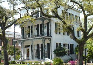 House Plans Mobile Al George H W Bush Texas Liberal