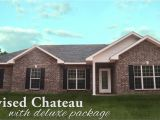 House Plans Mobile Al Heritage Homes Floor Plans Mobile Al Home Design and Style