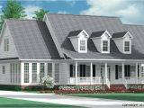 House Plans Mobile Al Heritage Homes Floor Plans Mobile Al