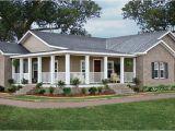 House Plans Mobile Al Home Alabama Manufacutred Housing association Amha