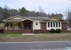 House Plans Mobile Al Rent to Own Homes In Mobile Al Intended for 8 Photos