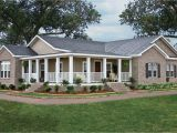 House Plans Modular Homes Clayton Homes Of New Braunfels Tx Mobile Modular