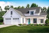 House Plans Modular Homes Modular Home and Pre Fab House Plans Architectural Designs