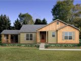 House Plans Modular Homes Modular Home Floor Plans and Designs Pratt Homes