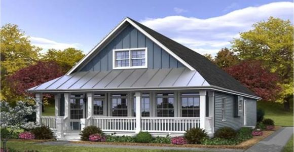 House Plans Modular Homes Open Floor Plans Small Home Modular Homes Floor Plans and