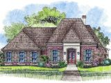 House Plans Monroe La 25 top Photos Ideas for Small French Country House Plans