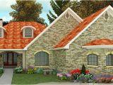House Plans Monroe La Custom Home Designs Remodeling Monroe West Monroe