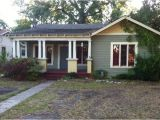 House Plans Monroe La Houses for Rent In Monroe La House Plan 2017