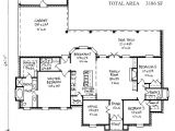 House Plans Monroe La Louisiana Home Plans Designs Homes Floor Plans