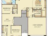 House Plans Monroe La Monroe New Home Plan In north Creek by Lennar