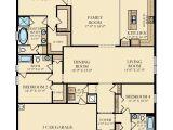 House Plans Monroe La Monroe New Home Plan In south fork by Lennar