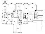 House Plans Monroe La the Monroe Model 4br 4ba Homes for Sale In Mckinney Tx