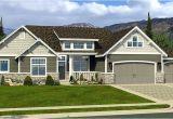 House Plans Ogden Utah Home Plans Ogden Utah
