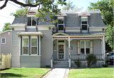 House Plans Ogden Utah Houses for Rent In Ogden Utah House Plan 2017