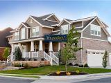 House Plans Ogden Utah New Home Builders Ogden Ut Homemade Ftempo
