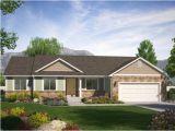 House Plans Ogden Utah north Ogden Real Estate north Ogden Ut Homes for Sale