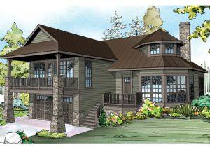 House Plans On A Hill Cape Cod House Plans Cedar Hill 30 895 associated Designs