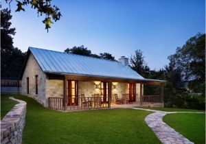 House Plans On A Hill Rustic Charm Of 10 Best Texas Hill Country Home Plans