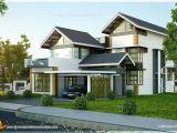 House Plans On Sloped Land House Plans Design Modern Sloping Land House Plans 2358