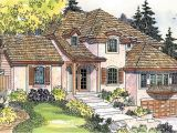 House Plans On Sloped Lot 10 Simple Sloping Lot Ideas Photo House Plans 77634