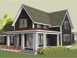House Plans One Level with Wrap Around Porch Farmhouse House Plans with Porches Farmhouse House Plans