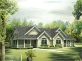 House Plans One Level with Wrap Around Porch Ranch Style House Plans with Wrap Around Porch Floor Plans