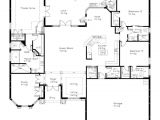 House Plans Open Floor Layout One Story 1000 Ideas About Open Floor Plans On Pinterest Open