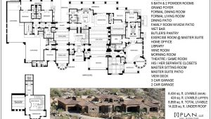 House Plans Over 10000 Sq Ft House Floor Plans Over 10000 Sq Ft