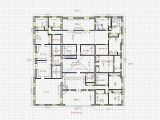House Plans Over 10000 Square Feet 10000 Sq Ft House Plans House Plans Home Designs