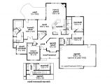 House Plans Over 10000 Square Feet Mansion House Plans 10000 Sq Ft