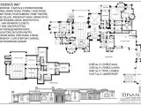 House Plans Over 10000 Square Feet Photo Cape Cod Style Home Plans Images Replica Of Grey